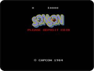 (AC)sonson(ソンソン).jpg