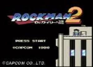 #2 ロックマン2.JPG