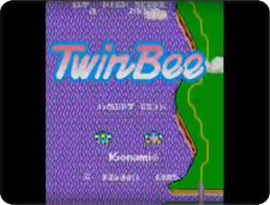 【AC】Twin bee(ツインビー).jpg