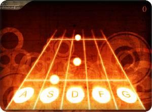 ギターフリークス(アダジオ).jpg