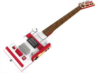 ファミコンギター.jpg